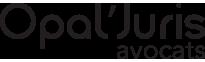 Opal'Juris Logo